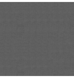 Makower UK Linen Texture - Slate
