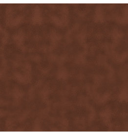 Benartex Shadow Blush - Mahogany