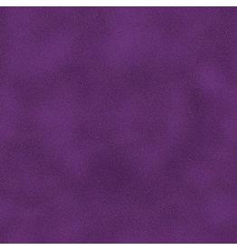 Benartex Shadow Blush - Purple