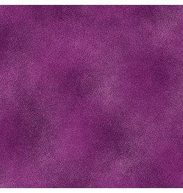Benartex Shadow Blush - Dark Magenta