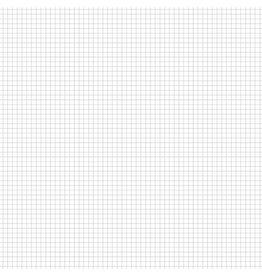 Contempo Gridwork - Square Grid Cloud