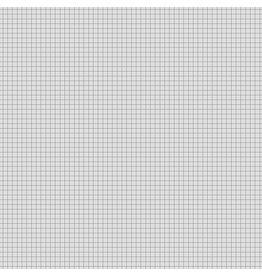 Contempo Gridwork - Square Grid Light Gray