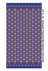 Contempo Dreamy - Stardust Purple