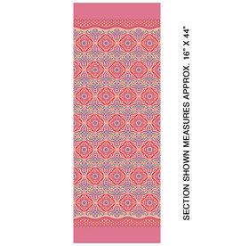 Contempo Dreamy - Magic Carpet Orange