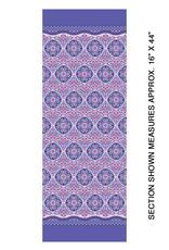 Contempo Dreamy - Magic Carpet Lavender