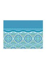 Contempo Dreamy - Magic Carpet Blue