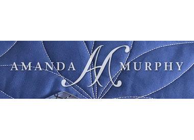 Amanda Murphy - Good Measure
