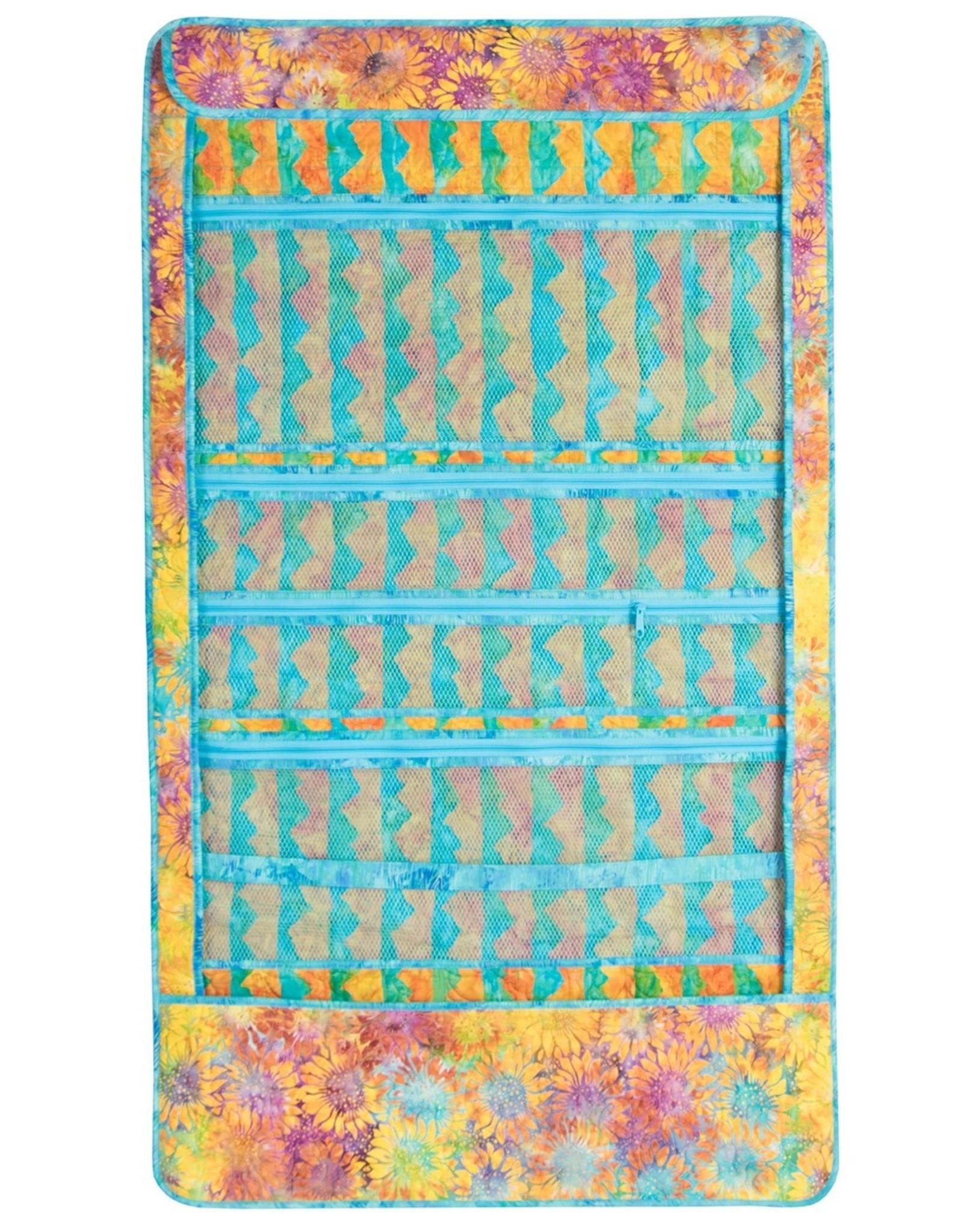 By Annie Ruler Wrap - by Annie