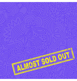 Andover Sunprint 2020 - Stitched Liberty