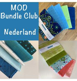MOD Bundle Club - Nederland