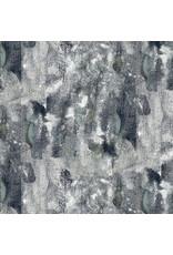 Andover Prism - Drop Cloth Smudge