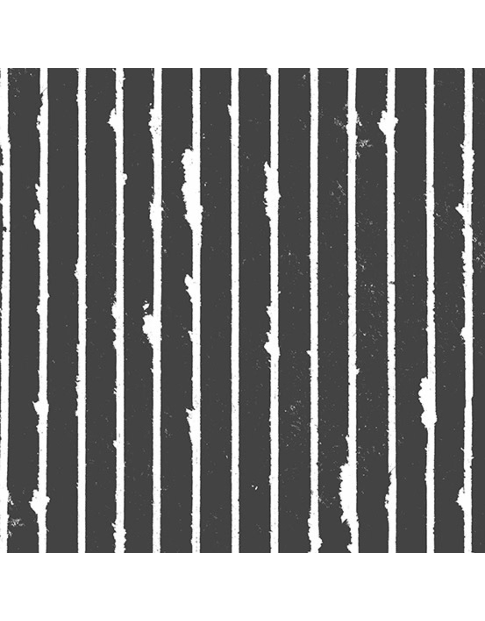 Andover Prism - Striped Shale