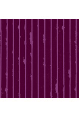 Andover Prism - Striped Mulled Wine