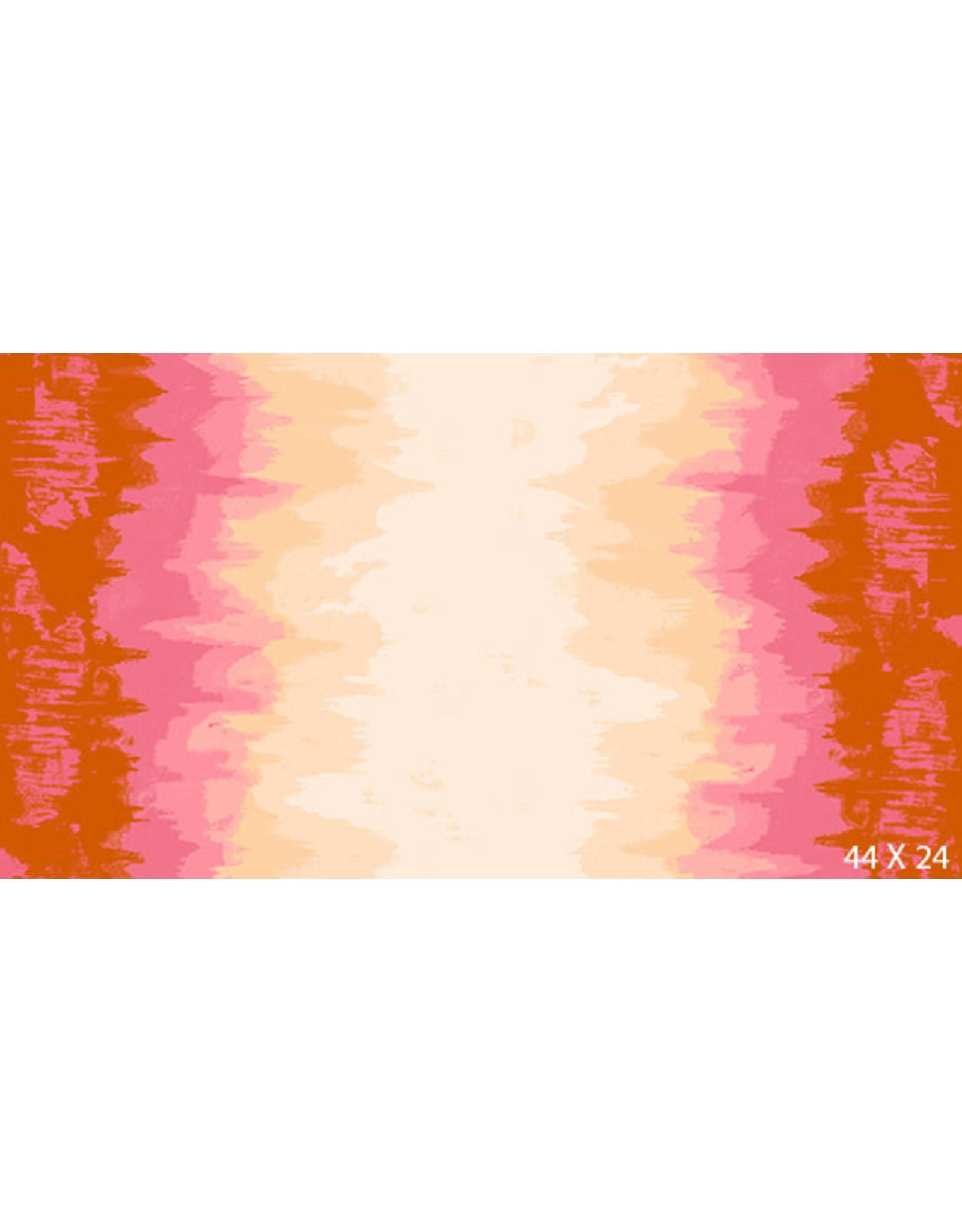 Andover Inferno - Primrose