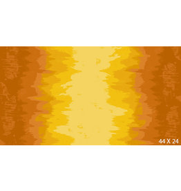Andover Inferno - Sun