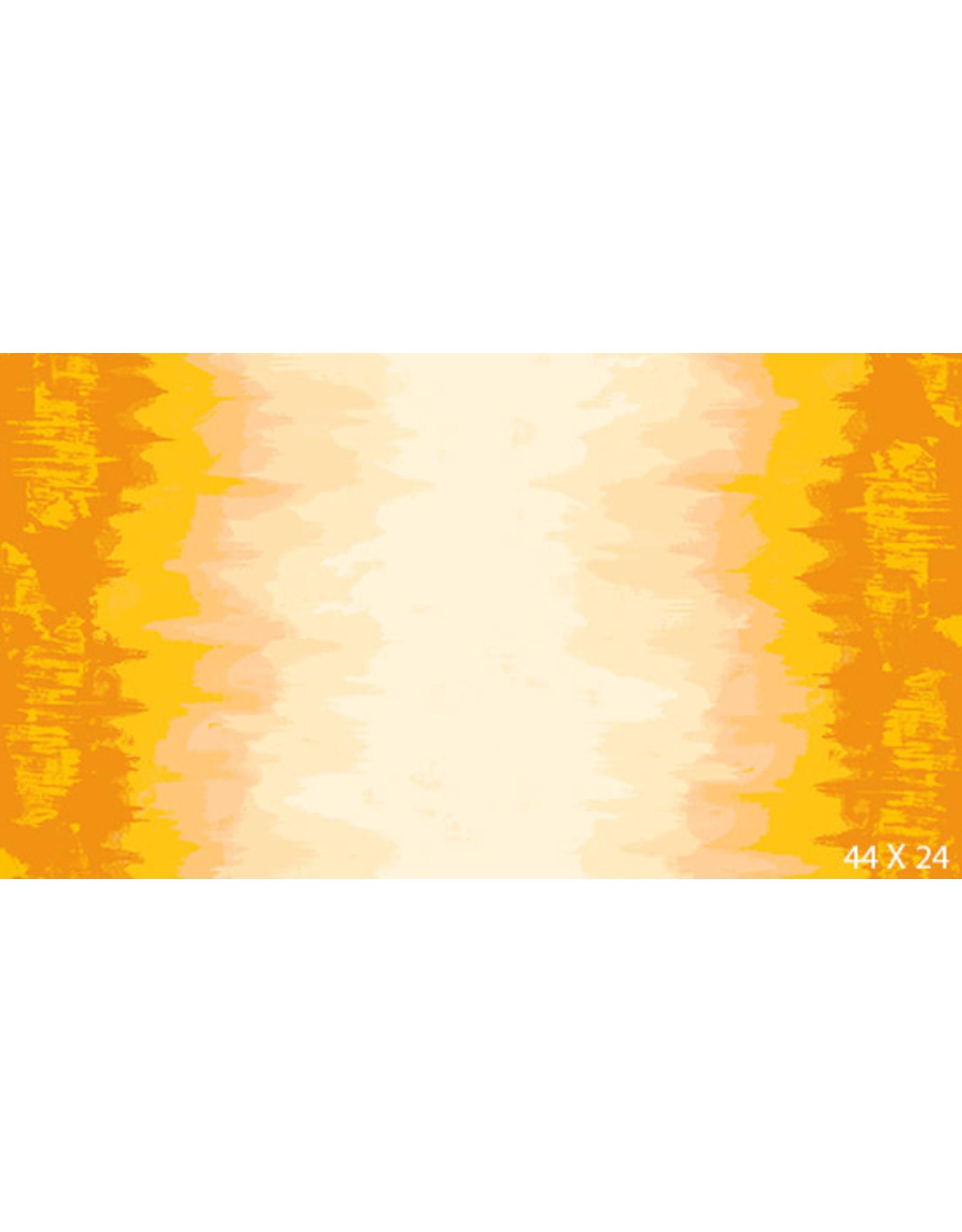 Andover Inferno - Peachy Keen
