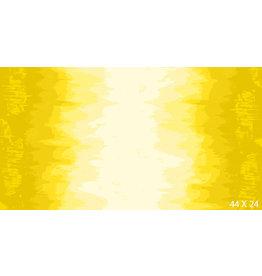 Andover Inferno - Sunflower