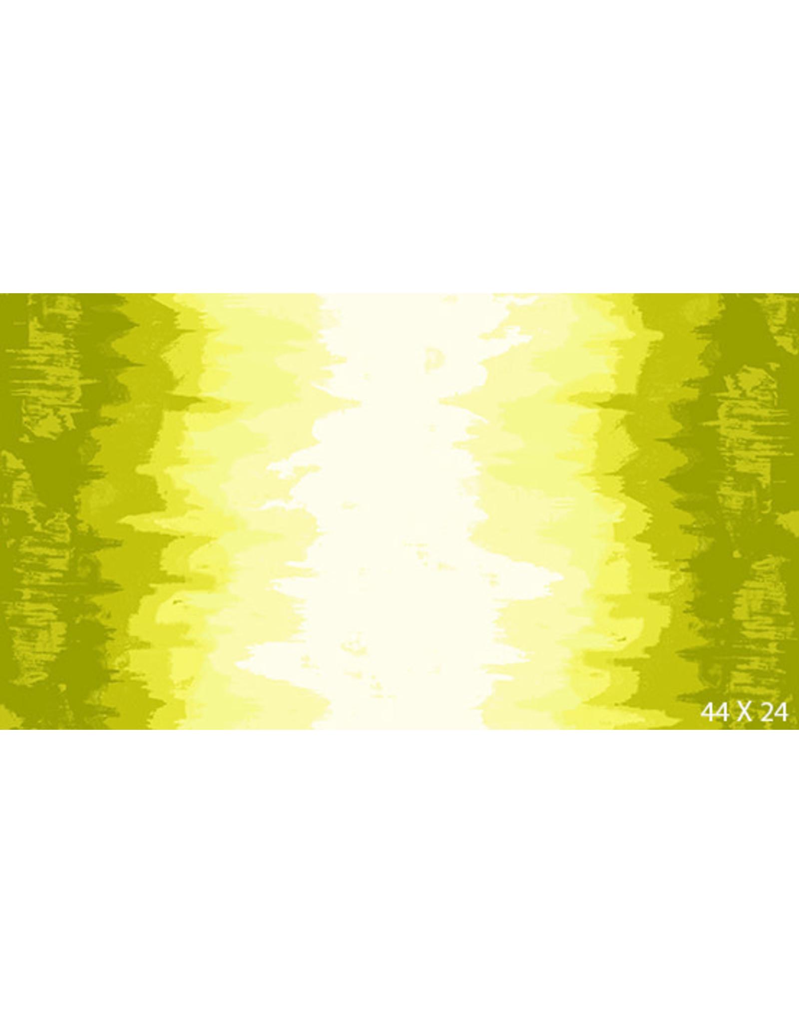 Andover Inferno - Celery