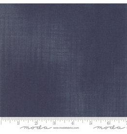Moda Geometry - Woven Texture Light Blue