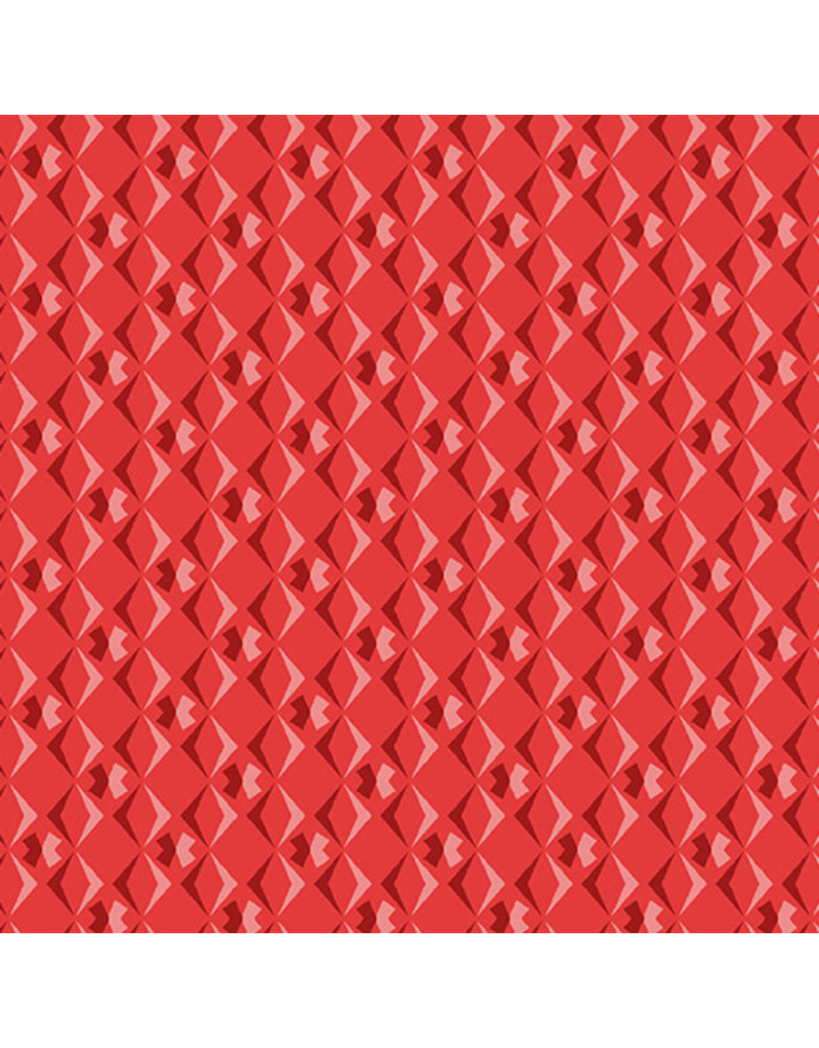 Contempo Good Vibes - Bedazzled Coral