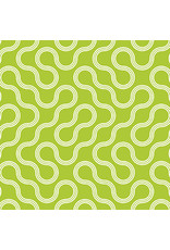 Contempo Good Vibes - Slippin Slide Green