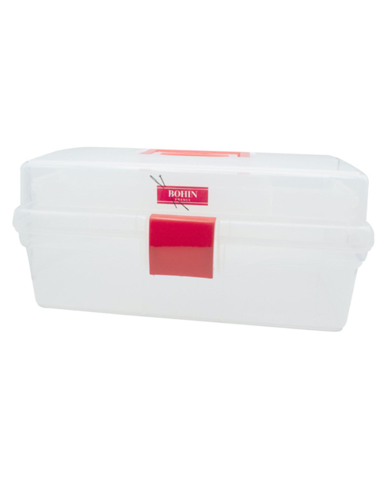 Bohin Naaibox - Large