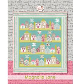Diversen Cherry Guidry - Magnolia Lane