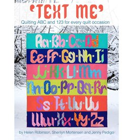Sew Kind of Wonderful Text Me