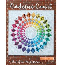 Sassafras Lane Designs Sassafras Lane - Cadence Court