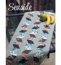 Jaybird Quilts Jaybird Quilts - Seaside