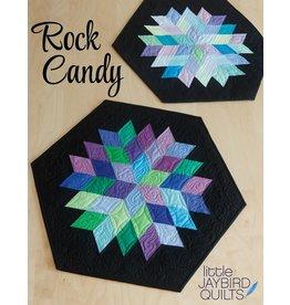 Jaybird Quilts Jaybird Quilts - Rock Candy