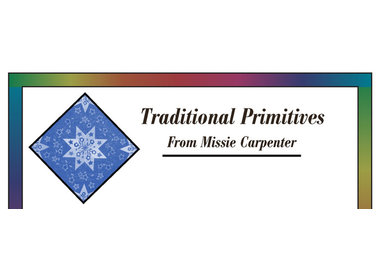 Traditional Primitives