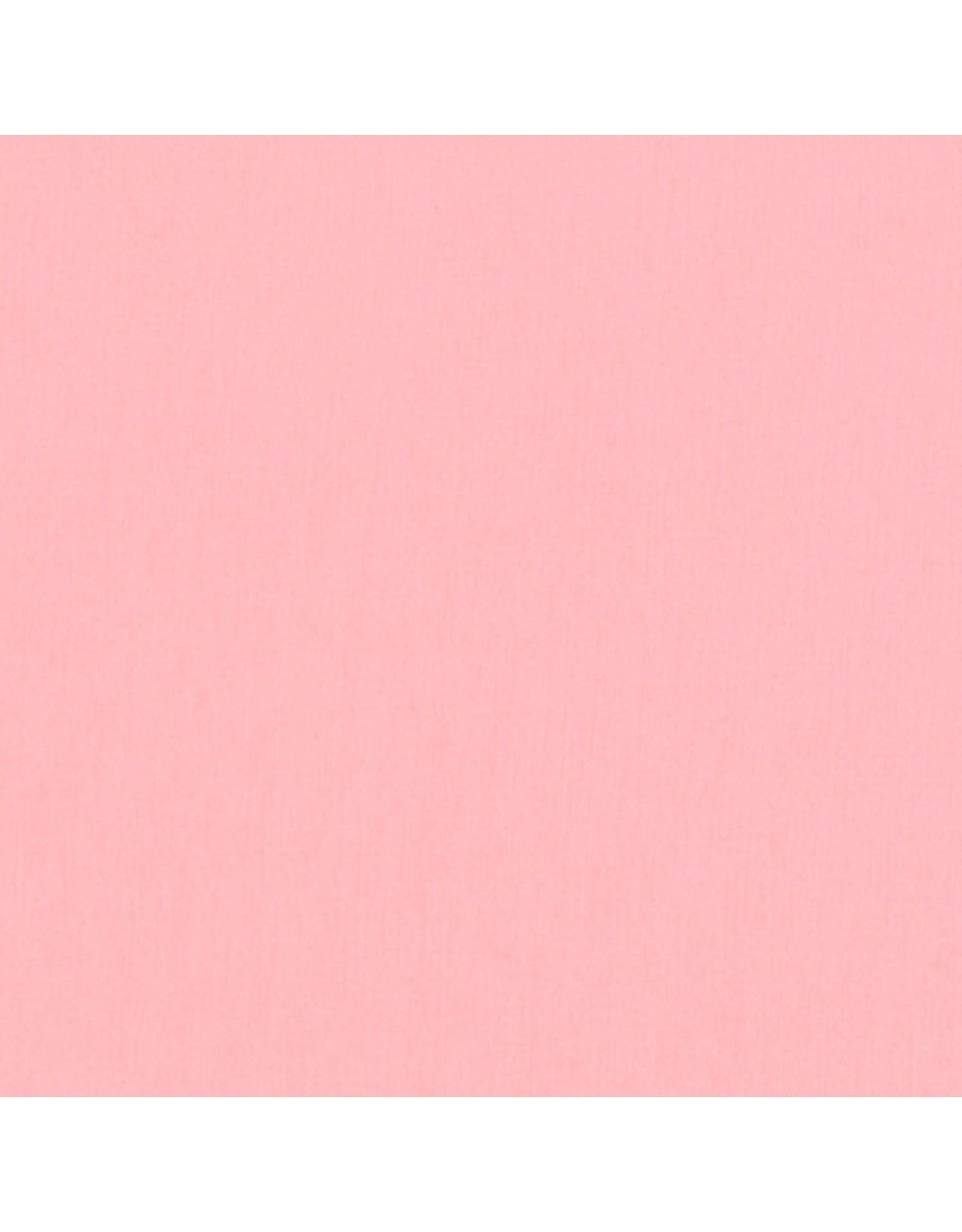 Robert Kaufman Kona Solids - 1465 - Dusty Peach