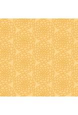 Contempo Mabon - Marigold Yellow