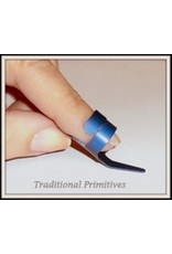 Traditional Primitives Fingertip Stiletto