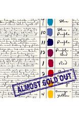 Andover Prism - Colors Parchment