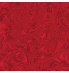 Benartex Marbella - Ruby
