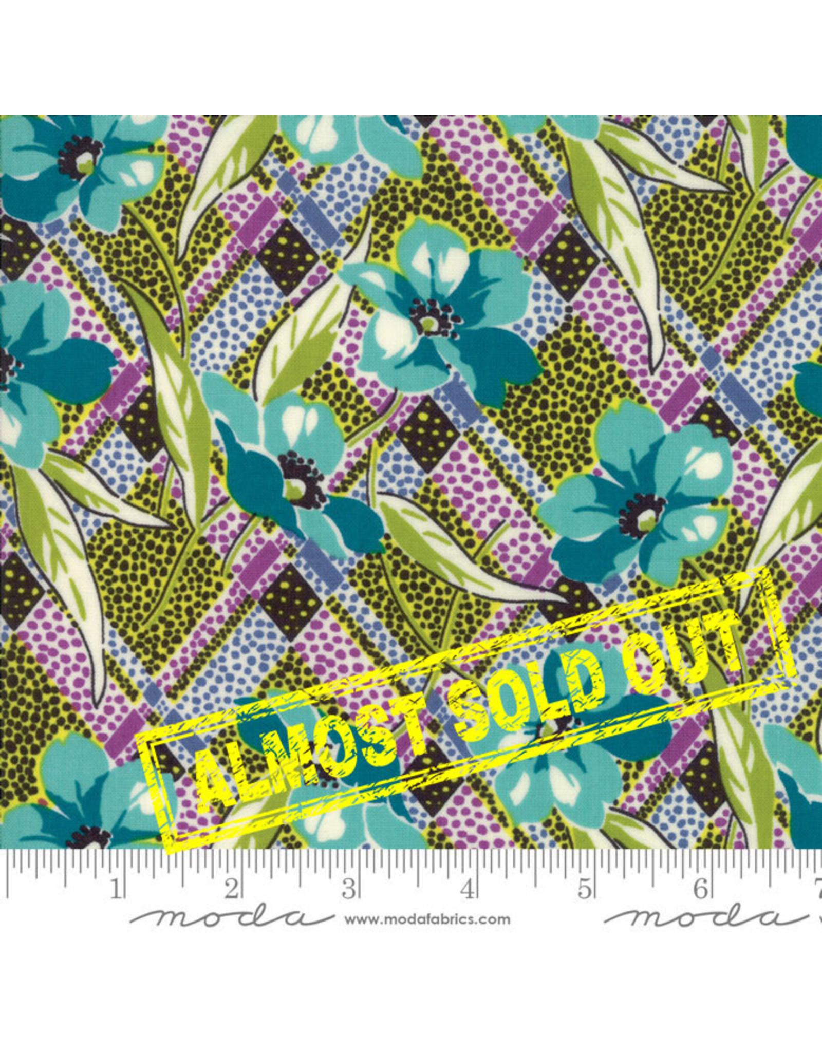 Moda Remix - Lily Multi