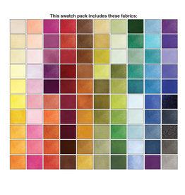 Benartex Shadow Blush - 5 x 5 Pack