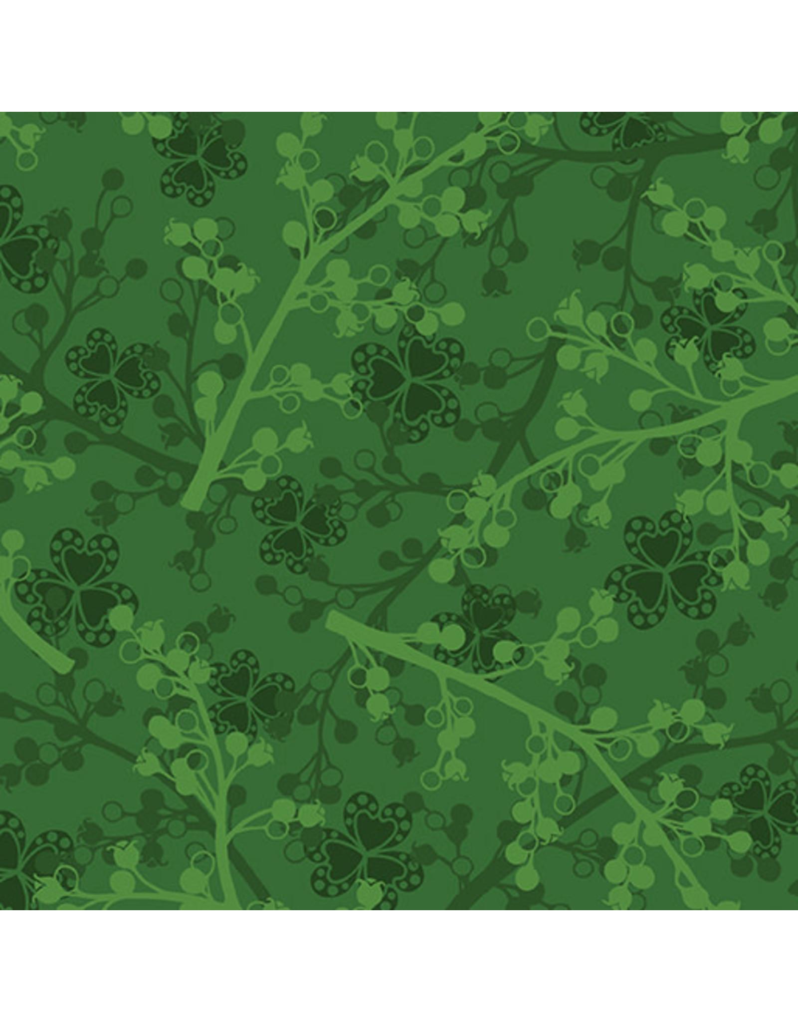 Contempo Jubilee - Berries Pine