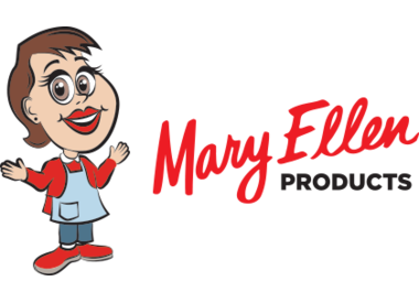 Mary Ellen Products