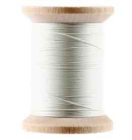 YLI YLI - Hand Quilting Thread 500 yard - Natural 001