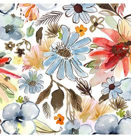 Dear Stella Falling For You - Chiffon Garden
