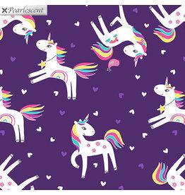 Kanvas Studio Unicorn Magic - 10 x 10 Pack