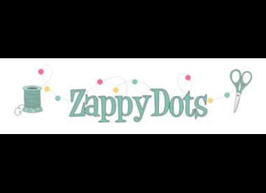 Zappy Dots