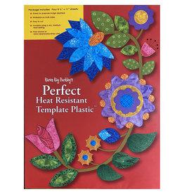 Karen Kay Buckley Karen Kay Buckley - Perfect Heat Resistant Template Plastic