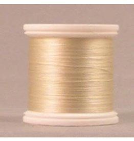 YLI YLI - Silk Thread - Natural - 239