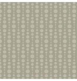 Andover Stealth - Bubble Khaki
