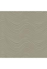 Andover Stealth - Fat Quarter Pakket - Taupe