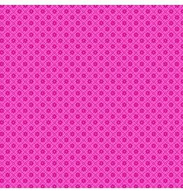 Kanvas Studio Daisy Chain - Pink